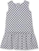 Benetton Baby Girls 0-24m Dress,(Manufacturer Size:68)