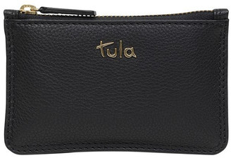 Tula Originals Zip Top Coin Purse