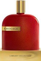 Amouage Library Opus IX Eau De Parfum Spray 50ml
