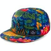 Dakine Higgins Hat