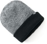 Vans Adult Cadet Cuffed Knit Hat