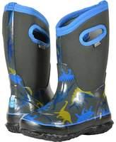 Bogs Classic Dino Boys Shoes