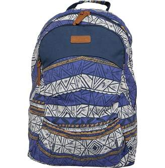 Animal Beau Backpack Clematis Blue