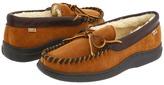 L.B. Evans Atlin Men's Slippers