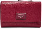 Fossil Dawson Multifunction