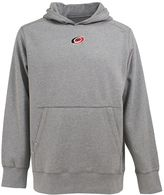 Antigua Carolina Hurricanes Signature Fleece Hoodie