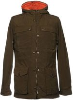 Pepe Jeans Jackets - Item 41762359