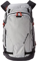 Dakine Heli Pro DLX Backpack 24L