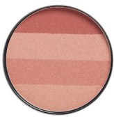 CARGO Blush & Bronzer - Cable