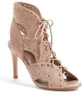 Joie Women's Aeron Lace-Up Sandal