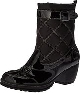 Jambu Women's Dover-Vegan Rain Boot