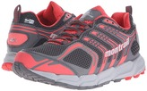 Montrail Caldorado Outdry Women's Shoes