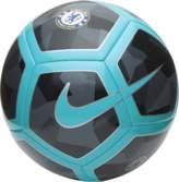 Nike Chelsea FC Skills Football