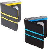 Lug® Tailback Pocket Wallet
