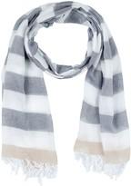 Il Gufo Oblong scarves - Item 46533469