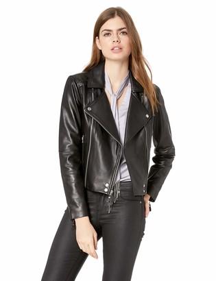 Paige Women's Fontana Jacket
