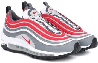 Nike Kids Air Max 97 sneakers