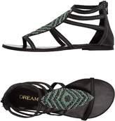 Dream Sandals - Item 11138918