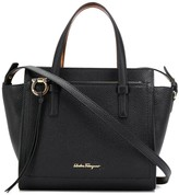 Salvatore Ferragamo Amy tote bag