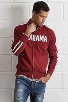 Tailgate Alabama Track Jacket