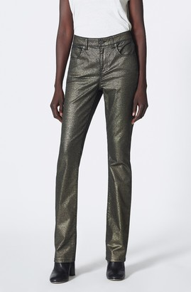 Joie Park Skinny Bootcut Pant