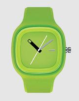 Alessi Wrist watch