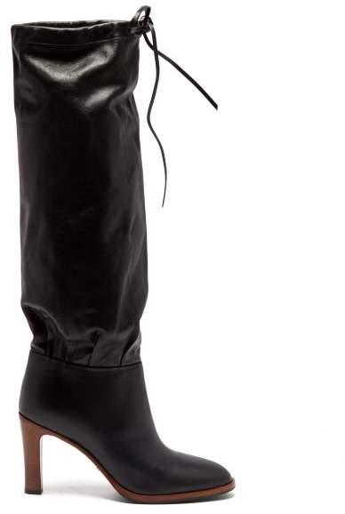 7299197a598 Gucci Shoes For Women - ShopStyle Australia