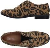 Armani Jeans Loafers - Item 11309286