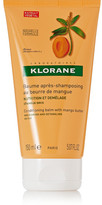 Klorane Conditioning Balm With Mango Butter, 150ml - one size