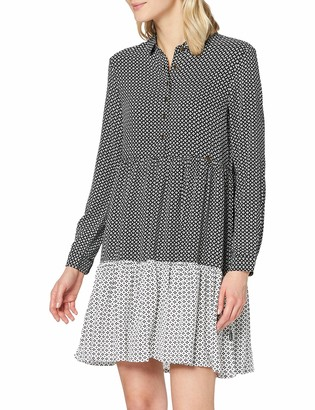 Superdry Women's Kathryn Shirt Dress Casual