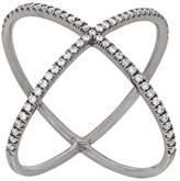 Eva Fehren X Ring