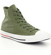 Converse Shield® Canvas High Top Sneaker