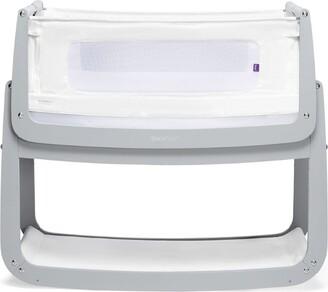 Snüz Snuz SnuzPod4 Bedside Crib