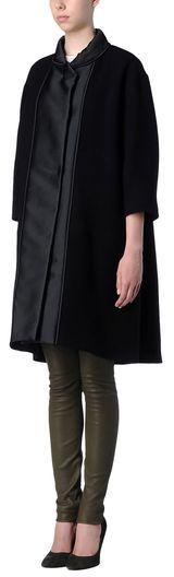 Ter Et Bantine Coat