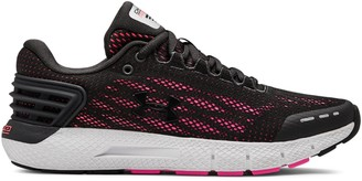 Under Armour Women's UA Charged Rogue Running Shoes