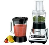 Cuisinart SmartPower Blender/Food Processor