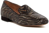 Donald J Pliner Emile Loafer