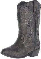 Jessica Simpson Starlet Cowboy Boot