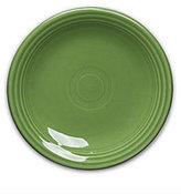 Fiesta Ceramic Luncheon Plate