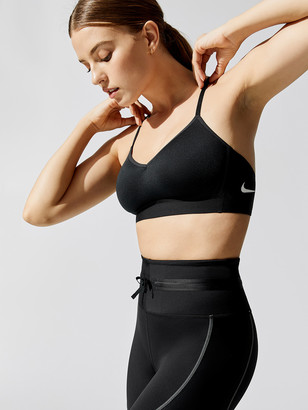 Nike Breathe Light Support Bra