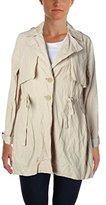 Sanctuary Women's Jules Trench Coat