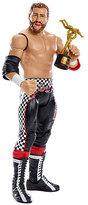 Disney WWE Sami Zayn Basic Figure