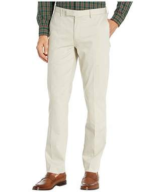 Polo Ralph Lauren Performance Pants - Straight
