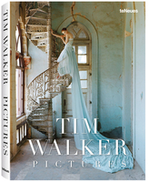 Te Neues Tim Walker Pictures