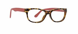 Life is Good Unisex's Cinema Reading Glasses