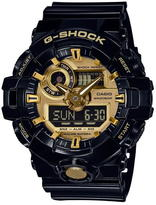 G SHOCK Ga 710gb 1a Watch