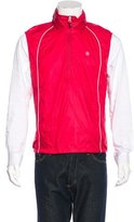 Victorinox Nylon Packable Vest w/ Tags
