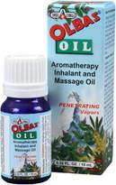 Olbas Oil by 0.32floz Oil)