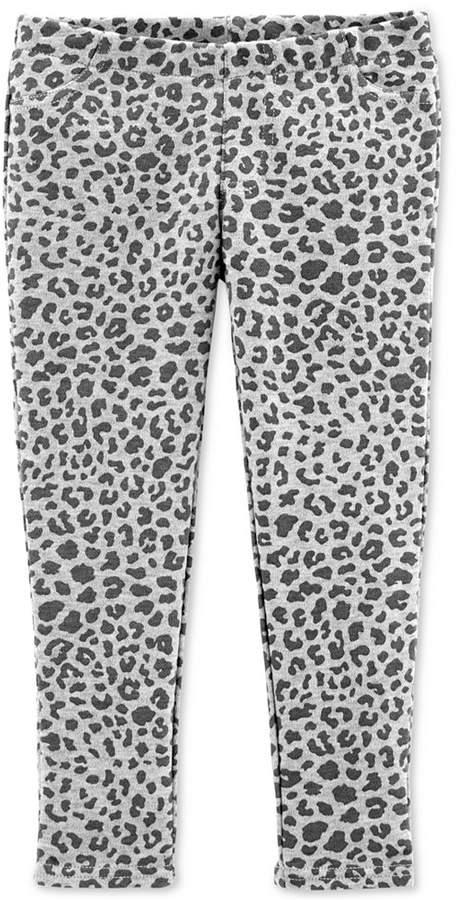 d89773461984 Kids Animal Print Pants - ShopStyle