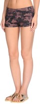 RRD Beach shorts and pants - Item 47203294
